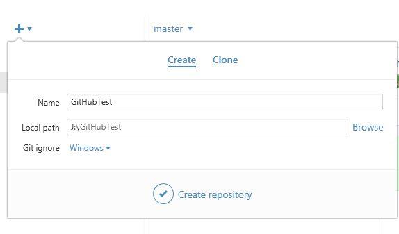 Upload Your Source Code to GitHub