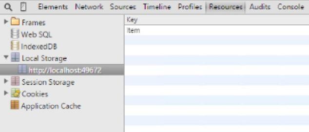 set_items_to_local_storage1