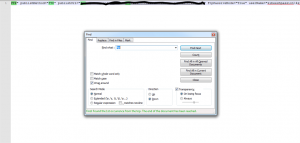 FTP Details In Azure