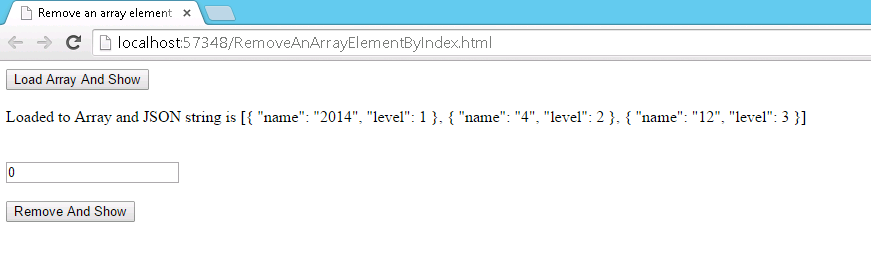 Remove_Array_Elements_By_Index1