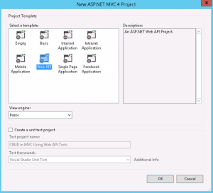 CRUD_in_MVC_Using_Web_API