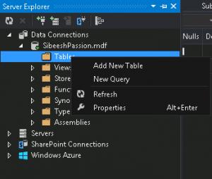 CRUD_in_MVC_Using_Web_API_Adding_Table
