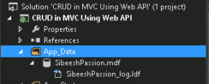 CRUD_in_MVC_Using_Web_API_Created_DB