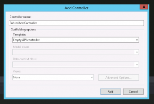CRUD_in_MVC_Using_Web_API_Select_APIControl
