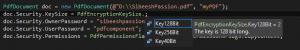 Using_Spire_PDF_Possible_Key