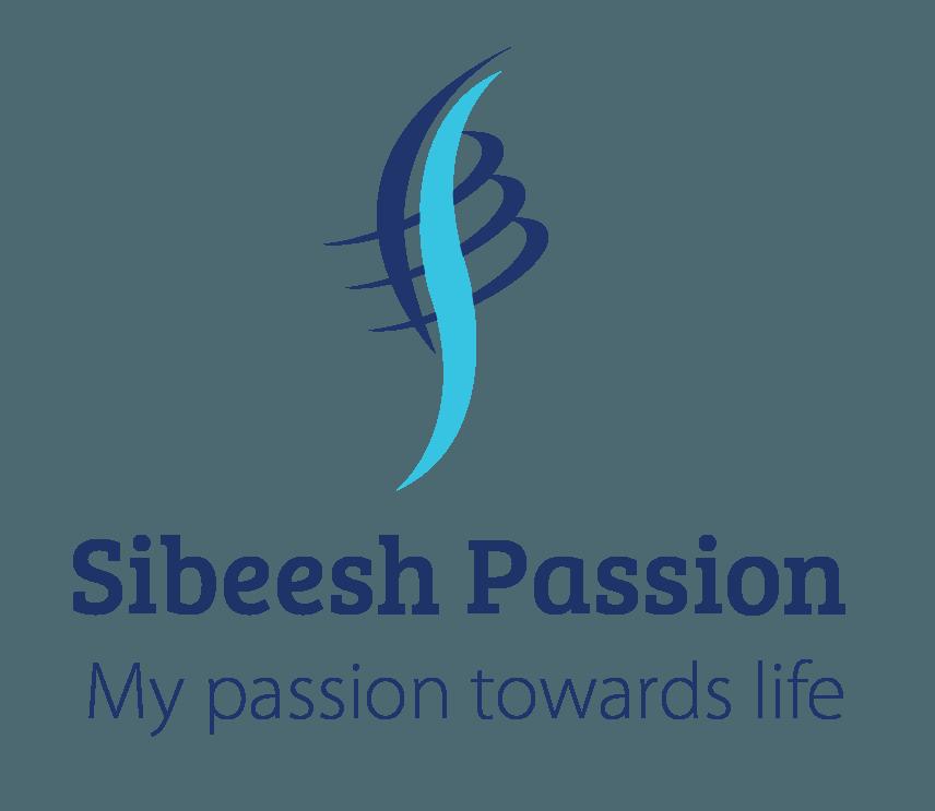 Sibeesh Passion