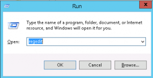 Run_Command_With_regedit