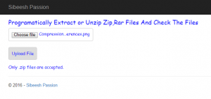 If_you_try_to_upload_not_zipped_item