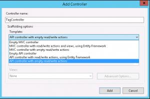 Web_API_controller