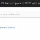 Angular_JS_Autocomplete_In_MVC_With_Web_API_Output_