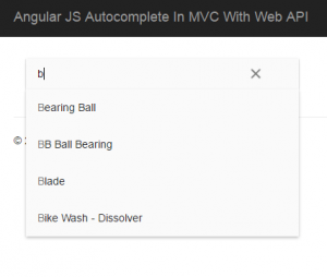 Angular_JS_Autocomplete_In_MVC_With_Web_API_Output_With_Filter_