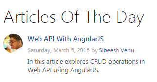 Asp_Net_Article_Of_The_Day_Mar_05_2016