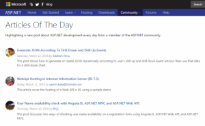 Asp_Net_Article_Of_The_Day_Mar_12_2016