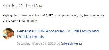 Asp_Net_Article_Of_The_Day_Mar_12_2016_Small