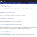 Asp_Net_Article_Of_The_Day_Mar_22_2016
