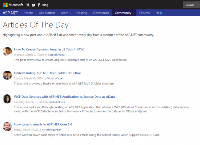 Asp_Net_Article_Of_The_Day_Mar_21_2016
