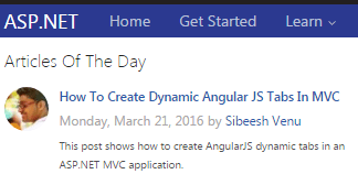 Asp_Net_Article_Of_The_Day_Mar_22_2016_Small