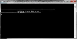 Web_API_Consumer_Delete_Output