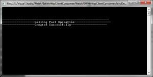 Web_API_Consumer_Post_Output
