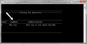 Web_API_Consumer_Put_Output