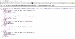 Web_API_Result