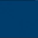 Blob Service In Portal