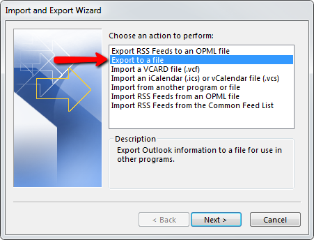 Export_to_a_File
