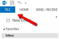 File_Menu_In_Outlook