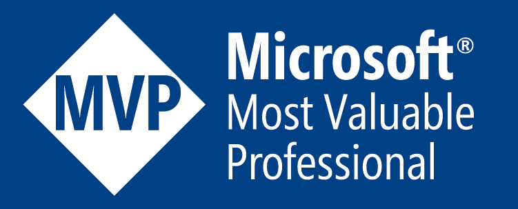 Profile for Sibeesh Venu Microsoft MVP