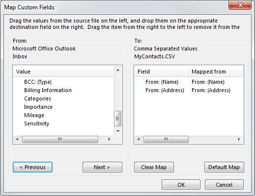 Map_custom_fields