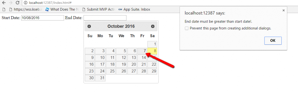 date_validation_check