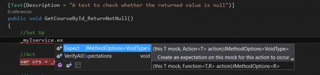 expect_in_rhino_mock