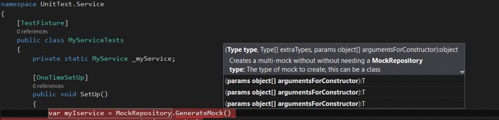 generate_mock_with_rhino