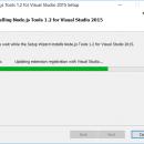 node_js_tool_for_visual_studio