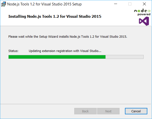 node_js_tool_for_visual_studio