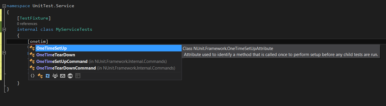 one_time_setup_attribute_in_nunit