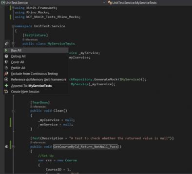 run_all_test_option_in_resharper