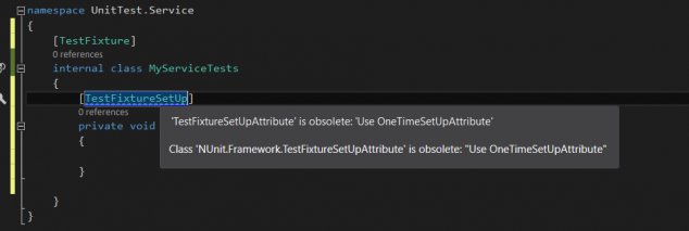 testfixturesetup_attribute_is_obsolete