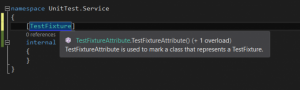 testfixture_in_nunit