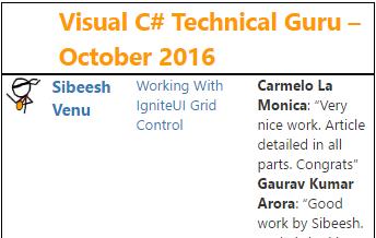 visual-c-technet-guru
