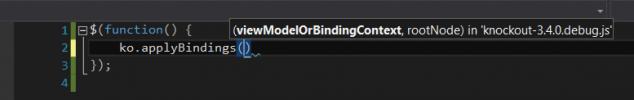 knockout_apply_bindings