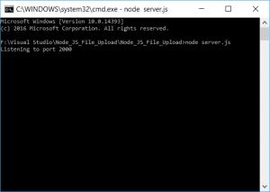 node_server_js_output