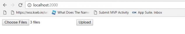 select_fiels_in_file_upload