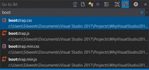 Find_Files_in_Visual_Studio