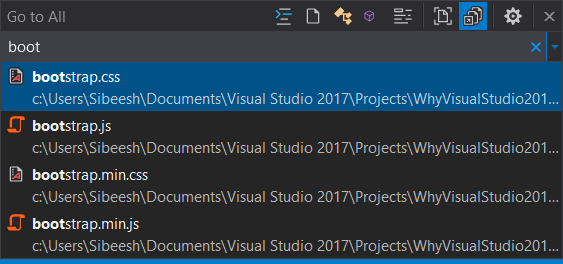 Find_Files_in_Visual_Studio