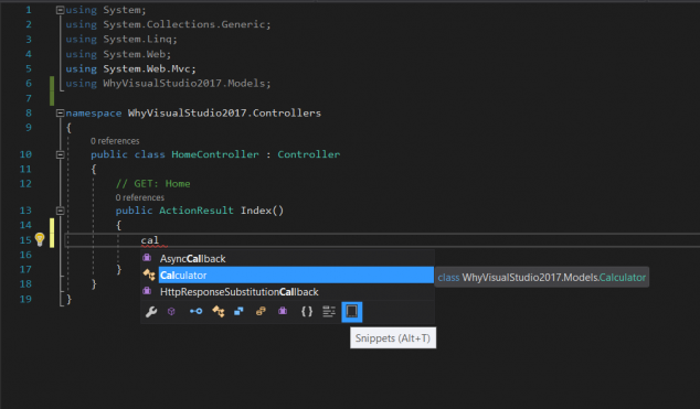 New_Intellisense_feature