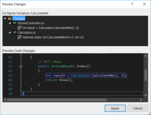 Preview_Changes_in_Visual_Studio