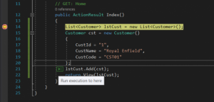 Run_execution_to_here_in_VS2017