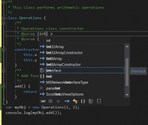 Set_default_type_for_the_parameter_in_JSDoc