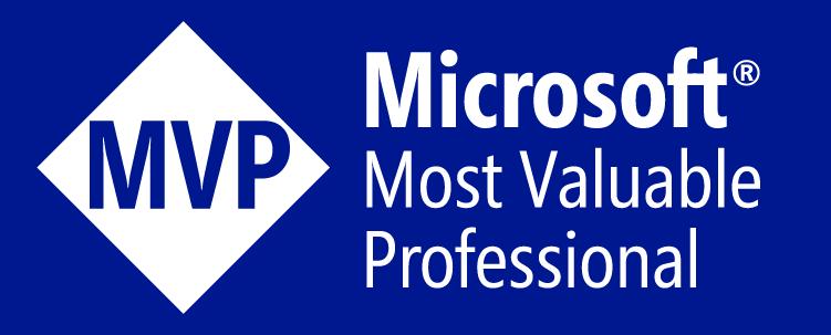Sibeesh Venu | Microsoft MVP